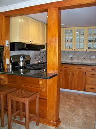 traditional interior design ideas luxurious kitchen idolza