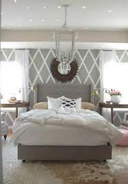 design de chambre à coucher chambre a coucher blanc design intrieur dune chambre coucher