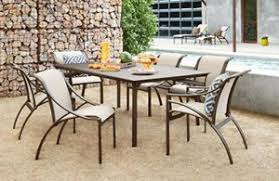 Patio Chair Sling Patio Chair Sling Repair Give Your Chairs New The