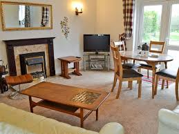 Holiday Cottages In Bideford by Woodside View 2 Bedroom Property In Bideford 6522397