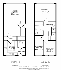 7 X 10 Bathroom Floor Plans by 5x8 Bathroom Floor Plan Wood Floors