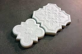 Concrete Patio Stone Molds by Diy Cast Concrete Patio Stones Album On Imgur