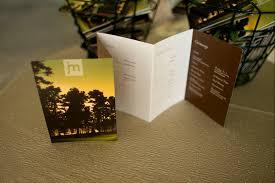 Carlton Cards Wedding Invitations Golf Scorecard Wedding Invitations U2013 Wedding Invitation Ideas