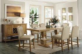 Download Casual Dining Rooms Decorated Gencongresscom - Casual dining room set