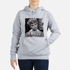 i love lucy gifts cafepress