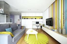 Studio Apartment Living Room Ideas Furniture For Small Studio Small Modern Studio Apartment Smart