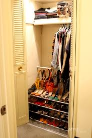 pro closet remodel how to organize your closet like a pro j crew