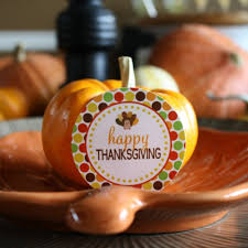 the myth of thanksgiving the truth behind thanksgiving
