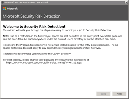 step 2 connect to the customer vm microsoft docs