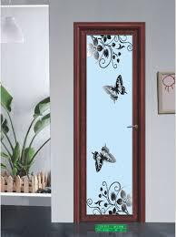 bathroom door designs bathroom doors design for goodly bathroom glass door design
