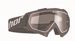 motocross helmet and goggles dirt wheels magazine buyer u0027s guide goggle technology