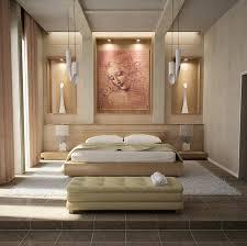 chambre a coucher deco site web inspiration décoration intérieure chambre à coucher