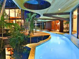 design house in miami sold homes in miami curbed miami