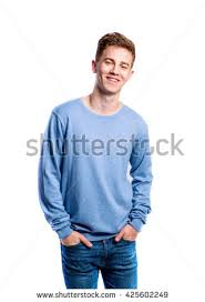 types of mens sweaters sweater stock images royalty free images vectors