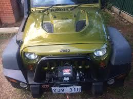 transformers jeep wrangler colour coding for jeep wrangler bonnet transformer 10th ann aev