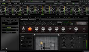 orion studio hd antelope audio