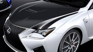 lexus rc f price uk lexus u0027 450hp rc f v8 priced from 59 995 in the uk