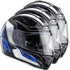 hjc motocross helmet hjc tr 1 skyride helmet buy cheap fc moto
