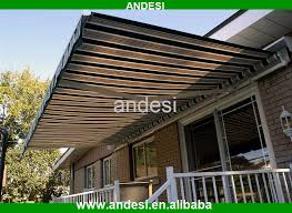 Electric Awnings Price Electric Awning Rv Electric Awning Rv Suppliers And Manufacturers