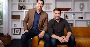 scarsdale house featured on property brothers