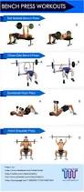 standard weight bench workouts bench decoration