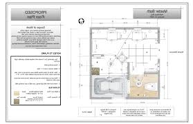 master bathroom design plans master bathroom floor plans 10 10 home decorations