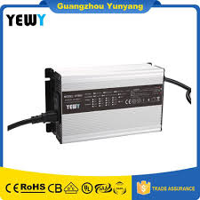 42v battery charger 42v battery charger suppliers and