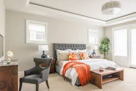 Three Bedroom Apartments Charlotte Nc 100 Best Apartments In Charlotte Nc With Pictures