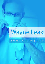 nursing resume writing we can help with professional resume writing resume templates doctor resume template 072