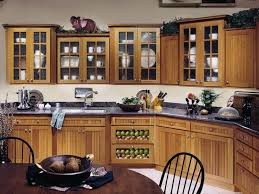 Kitchen Cabinets Design Tool How To Design Your Cabinet Using Kitchen Cabinet Design Tool 0018