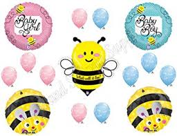 what will it bee baby shower what will it bee baby shower gender reveal party
