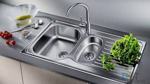 best stainless steel kitchen cabinets in india top 5 best stainless steel sink you can buy in 2021