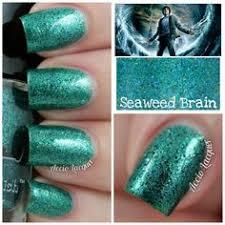 narwhal nail art google search nails pinterest nail art