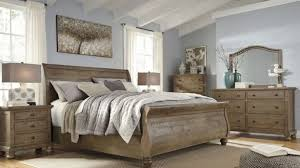 Transitional Bedroom Furniture by Brilliant Light Colored Bedroom Furniture Attractive Clubnoma Com