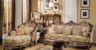 Target Living Room Furniture by Living Room Awesome Small Space Living Room Furniture Ideas Top