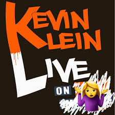 105 3 the fan listen live kevin klein live home facebook