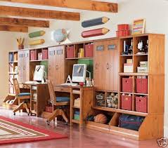 Pottery Barn Storage Bins 11 Best Kids Storage Images On Pinterest Playroom Ideas Kids