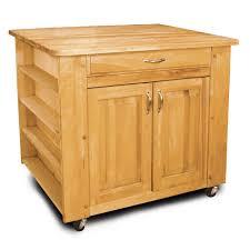 kitchen kitchen storage cart movable kitchen island drop leaf