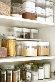 Kitchen Cabinet Organization Tips Kitchen Cupboard Organization Kitchen Cabinet Organization Grand