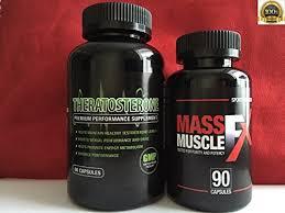 regime cuisine et libido mass fx et theratosterone masse musculaire développée et