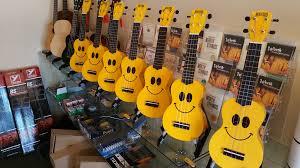 summer institute u2013 rocky mountain ukulele orchestra