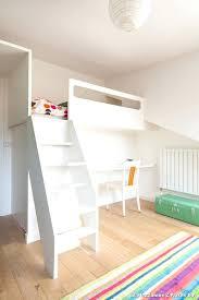 bureau 2 places lit bureau but lit mezzanine but places stunning this bedroom
