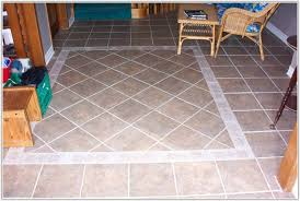 best tiles for home flooring page best home decorating