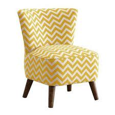 Chairpour Hélène Lol Home Tapis Skyline Furniture 99 1 Mid Century Modern Chair Living Room