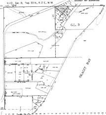 Utah County Plat Maps Utah County Plat Maps 4596 American Airlines Route Map Bermuda