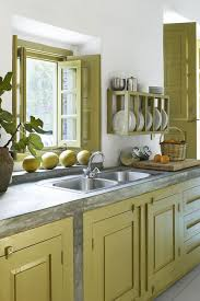 best green kitchen cabinet paint colors 31 green kitchen design ideas paint colors for green kitchens