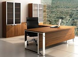 Walnut Office Desk Image Result For Walnut Office Furniture In Commercial Space