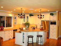 Modern Open Kitchen Design Open Kitchen Design View In Gallery Modern Open Plan Open Modular