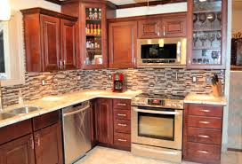 quality solid kitchen cabinets tags solid wood kitchen cabinets