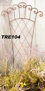 Trellis 8 86